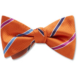 Leroux - bow ties