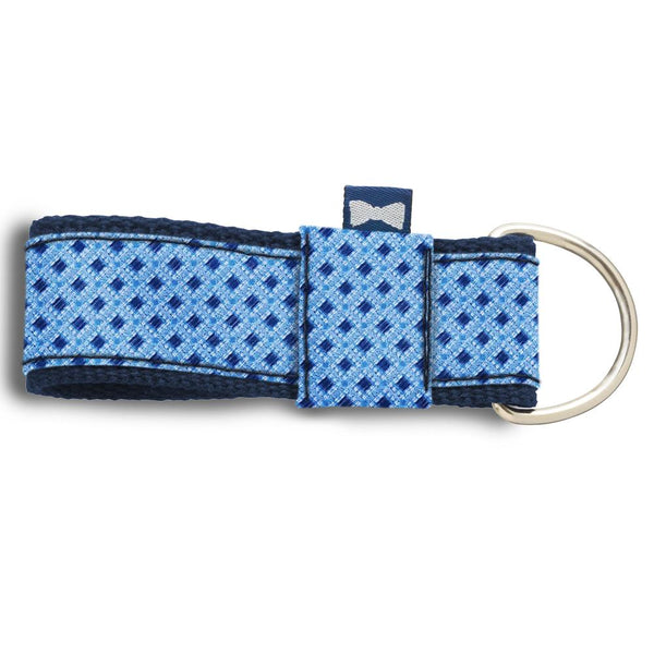Lucca - Key Fobs