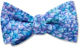 Lustre Shore - bow ties