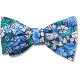 Lilyvale bow ties