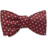 loverly-pet-bow-tie