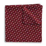 Loverly - Pocket Squares