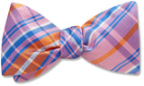 Livingston - bow ties