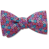 lincoln-woods-pet-bow-tie