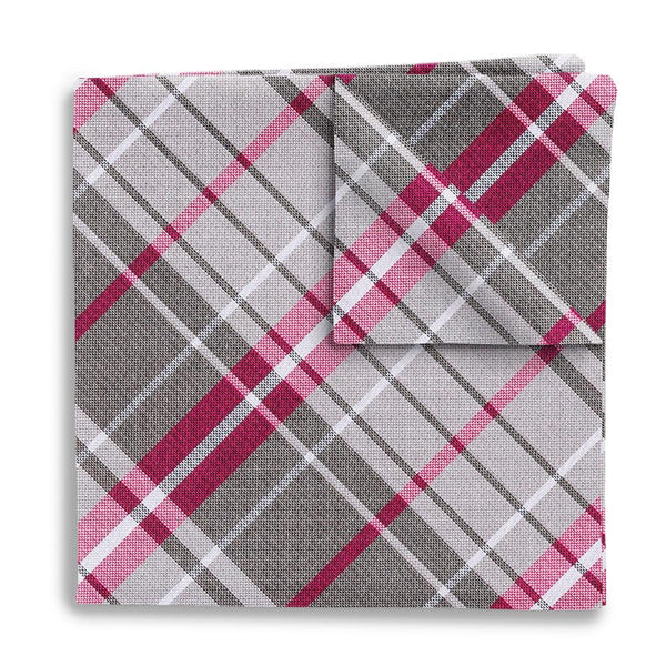 Mansfield Mystic - Pocket Squares