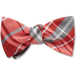 mansfield-persimmon-pet-bow-tie