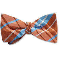Mansfield Sienna - Boys' Bow Ties