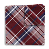 Mansfield Wine - Pocket Squares