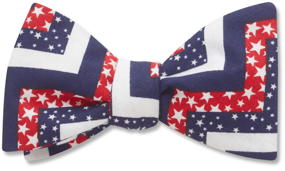 Medford - bow ties