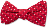 Middlesex - bow ties