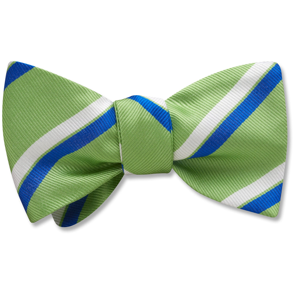 Marchfield bow ties