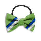 Marchfield Hair Bows