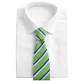 Marchfield Neckties