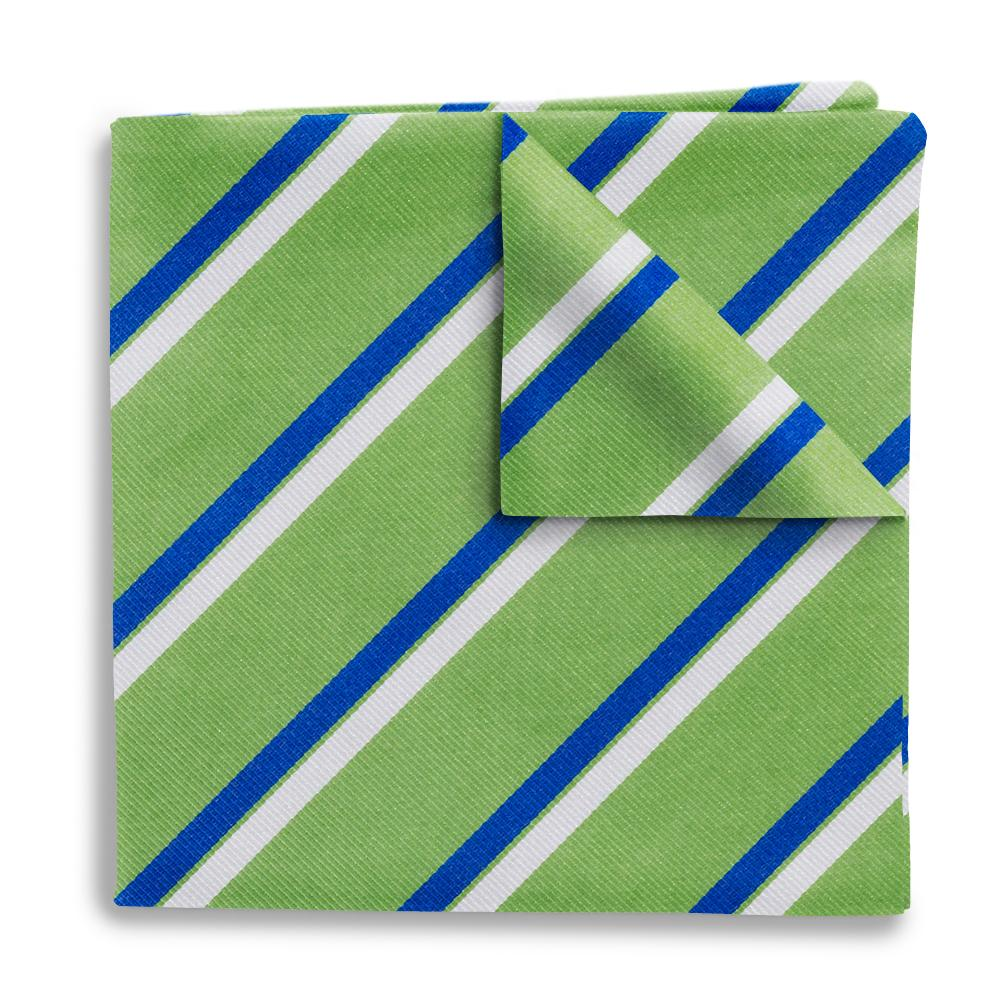 Marchfield Pocket Squares