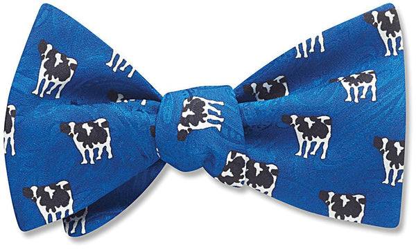 Middlebury - bow ties