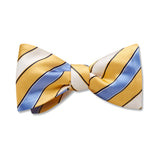 Miles River - Kids' Bow Ties
