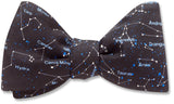 Milky Way - bow ties