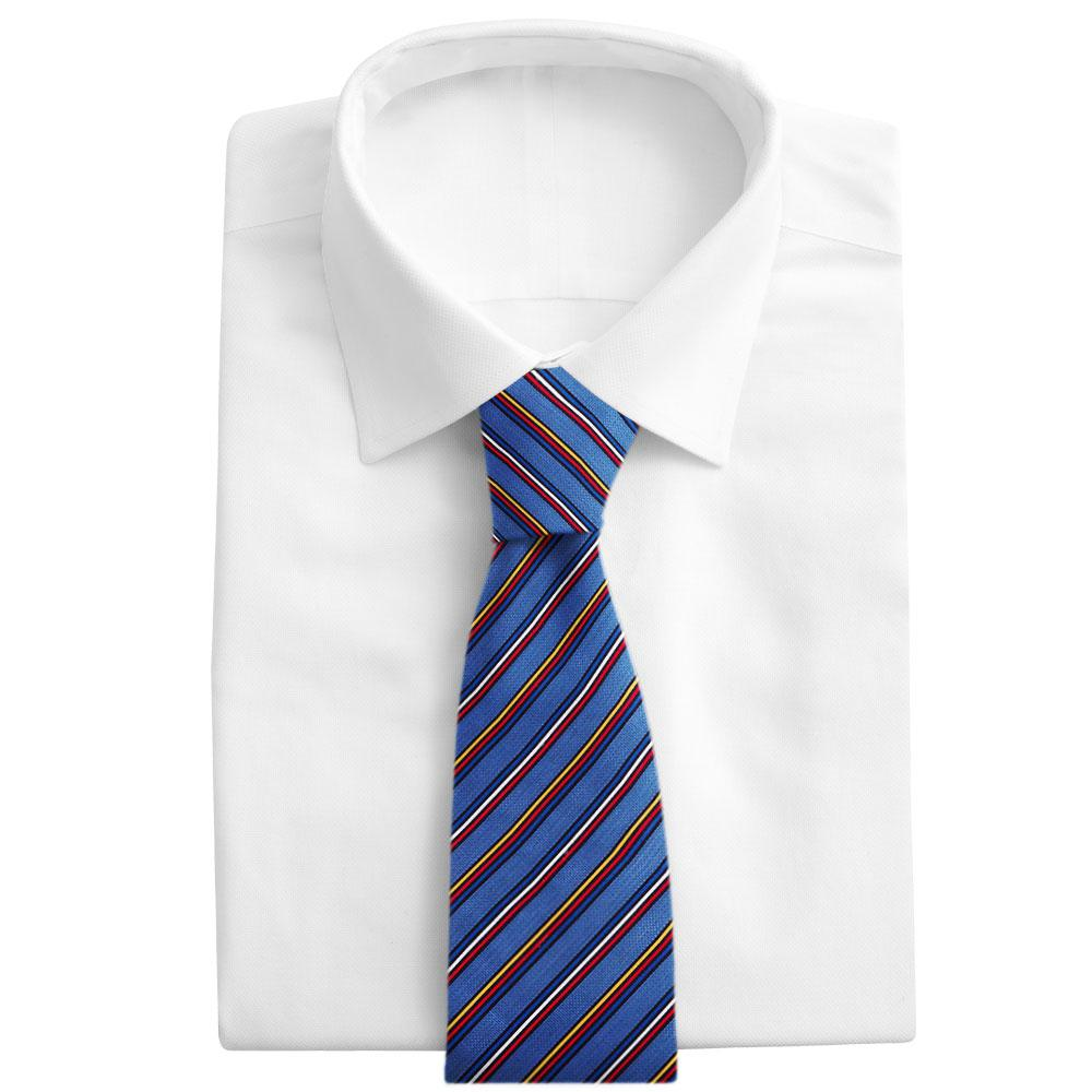 Montlake Neckties