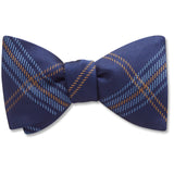 McNuit - bow ties