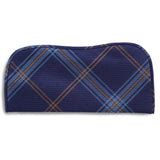 McNuit Eyeglass Cases