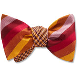 Marsden - bow ties