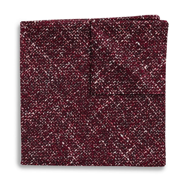 Merino - Pocket Squares