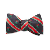 Mistletoe Lane - Kids' Bow Ties
