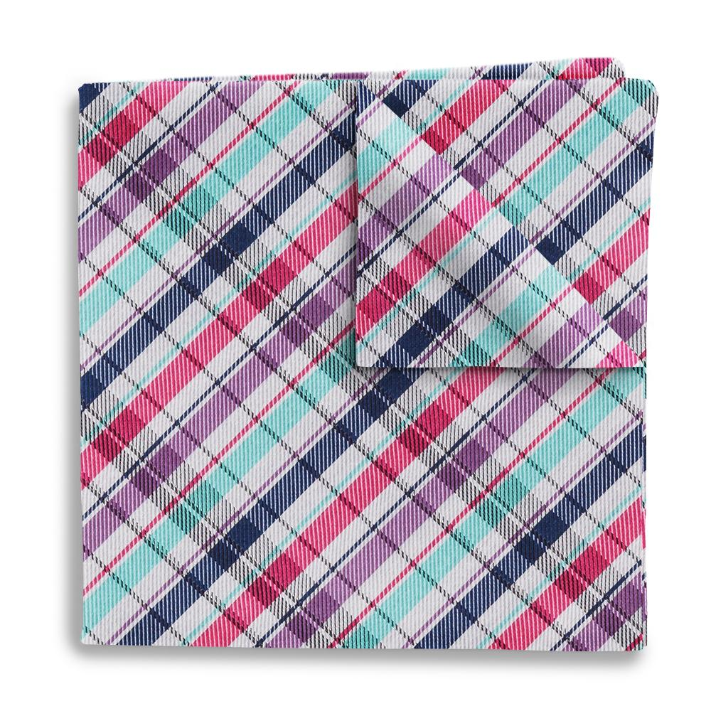 Matira Pocket Squares