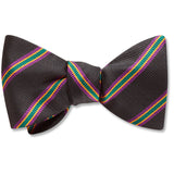 Metairie bow ties