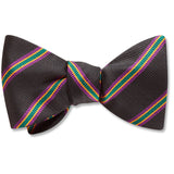 metairie-pet-bow-tie