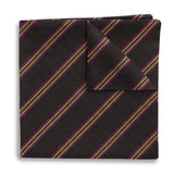Metairie - Pocket Squares