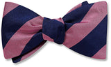 Music - scholastic bow ties
