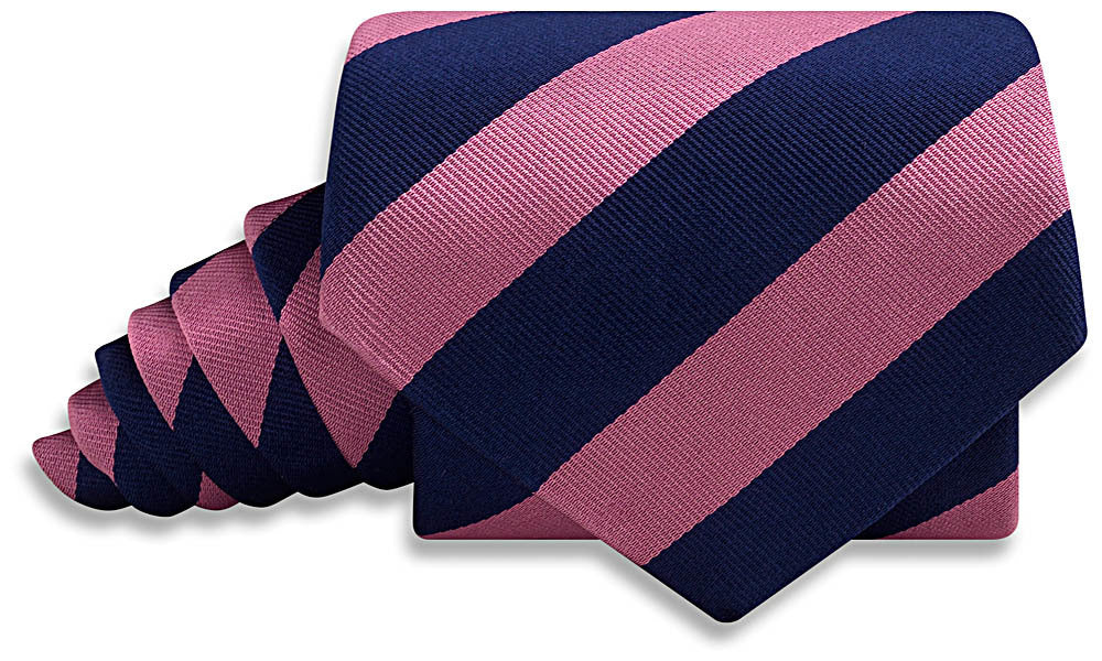 Music - Neckties