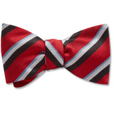 Moldavia bow ties