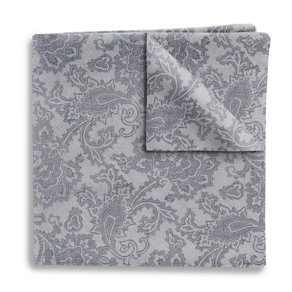 Mozart - Pocket Squares