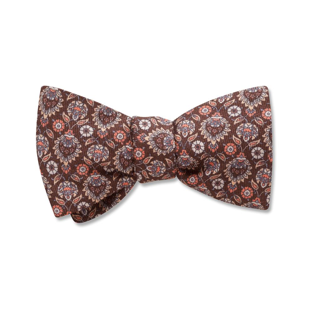 Mazzetto Kids' Bow Ties