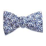 Barredale bow ties