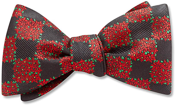 Nochebuena - bow ties