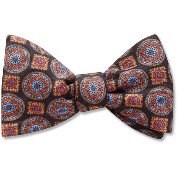 Normanni Boys' Bow Ties