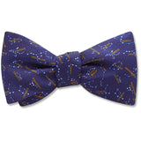 Night Sky - bow ties