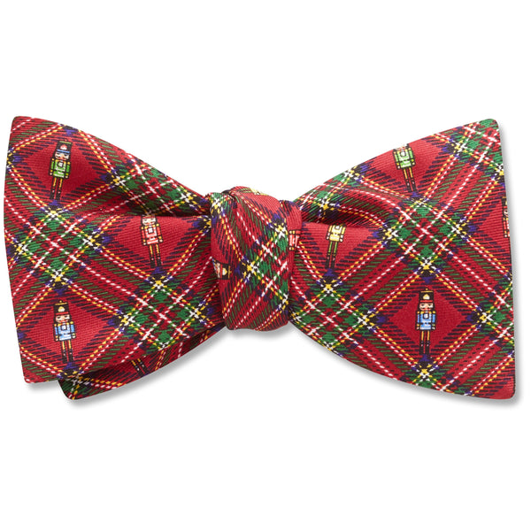 Nutcracker Suite - Boys' Bow Ties