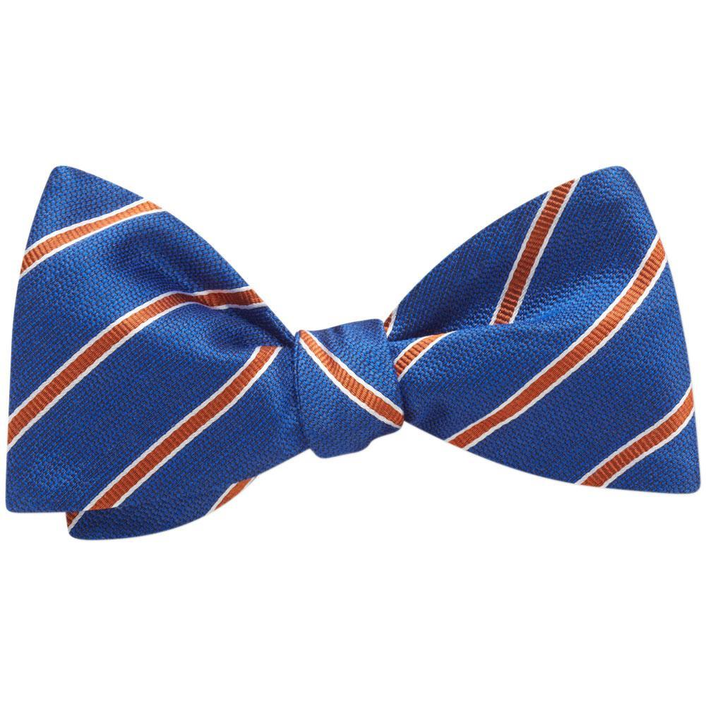 narraway-pet-bow-tie
