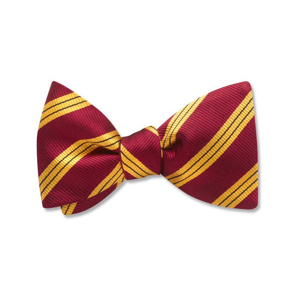 Norwich Kids' Bow Ties