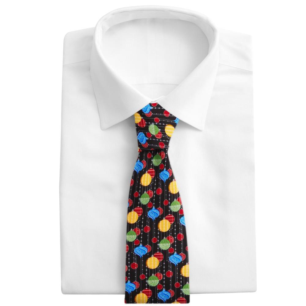 Ornaments - Neckties