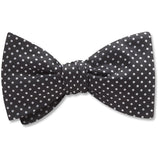 oriel-black-pet-bow-tie