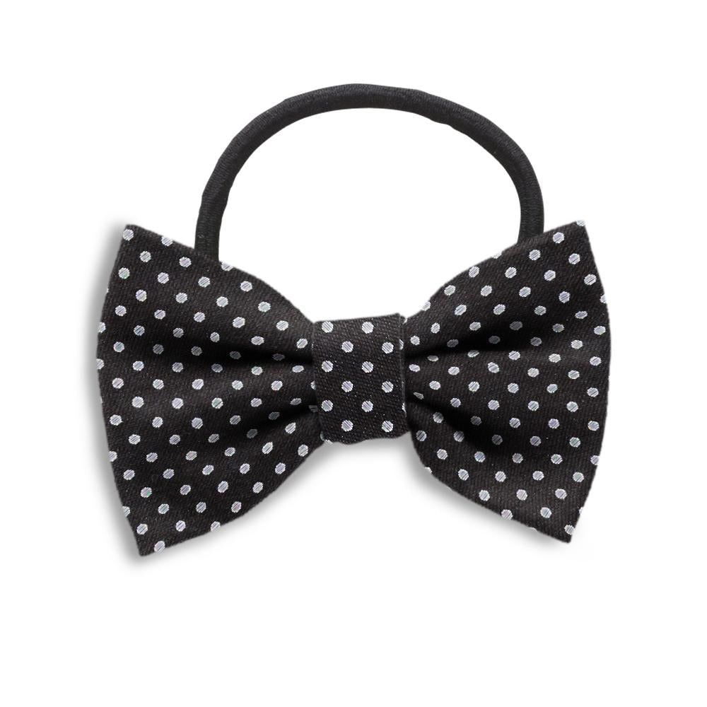 Oriel Black - Hair Bows