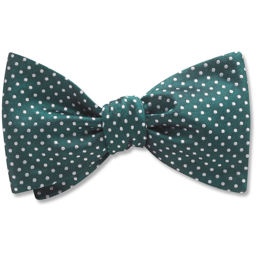 oriel-forest-pet-bow-tie