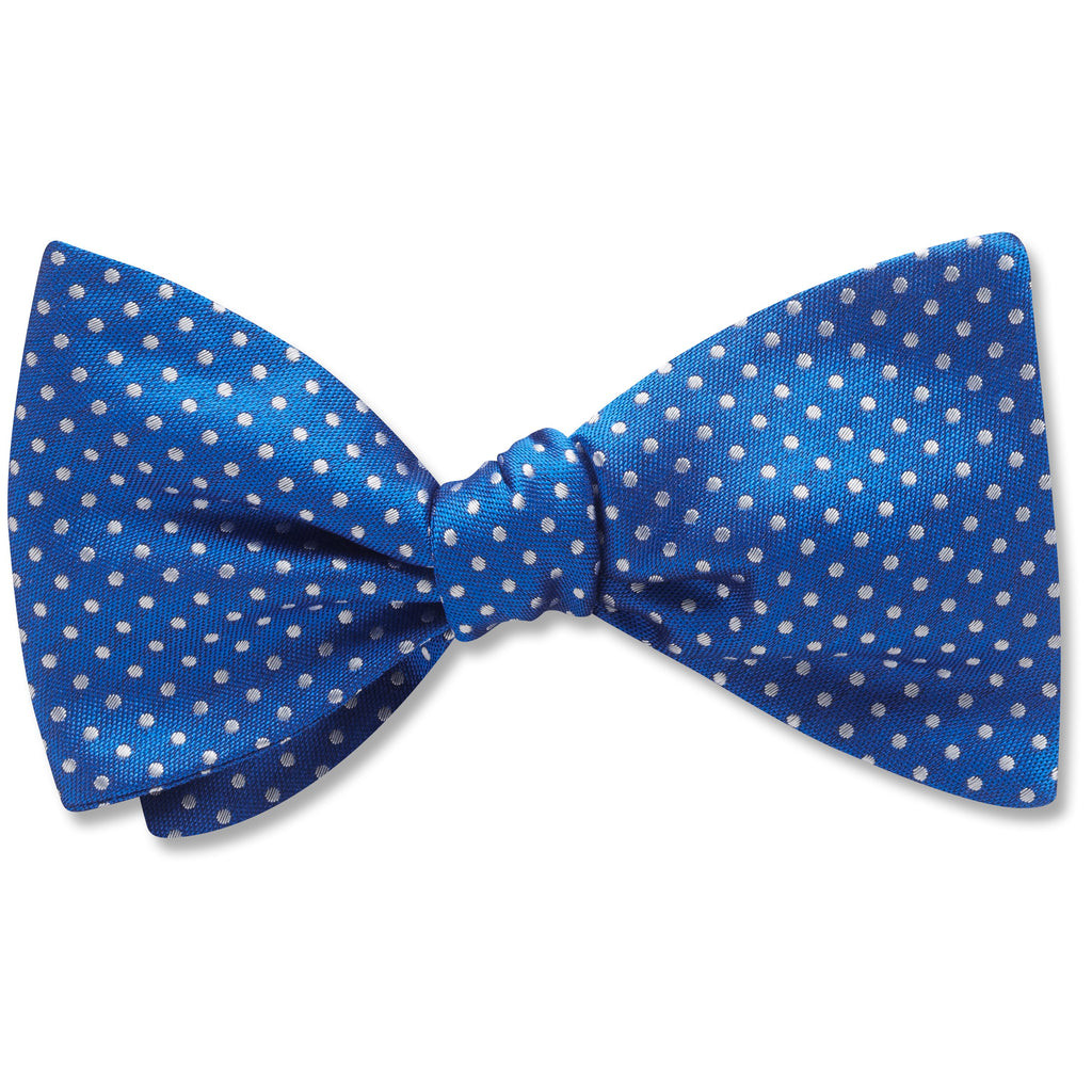 Oriel Horizon - bow ties