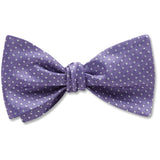 Oriel Lapis - Kids' Bow Ties