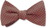 Orangetown - Kids' Bow Ties